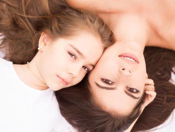 Mariana e Julia – Goiânia