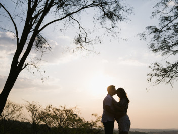 Mayara e Raphael – Goiânia